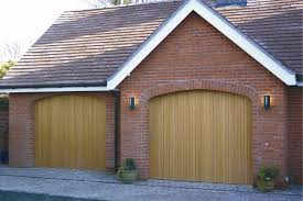 quality garage doorsrundum meir round the corner garage doors  Garage Door Centre