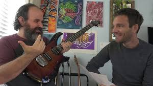 Check out the ernie ball music man john petrucci majesty tiger eye guitar overview page at sweetwater — the world's leading music technology and instrument retailer! How To Use The Ernie Ball Jp Majesty 6 The World S Most Versatile Guitar Youtube