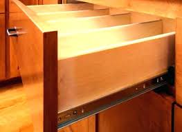 building kitchen cabinet boxes building cabinet boxes kitchen cabinet boxes for cabinet boxes lovely kitchen