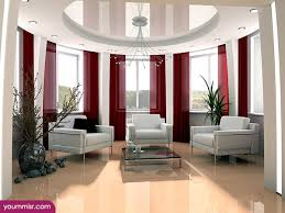 Small Picture Cheap Contemporary Home Decor Minimal Interior Design Ideas