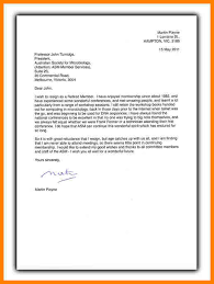 Resume Cover Letter To Whom It May Concern Best of Writing Professional Letters To Whom It May Concern To Whom It May