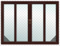 window blinds shades sliding glass door stained glass window