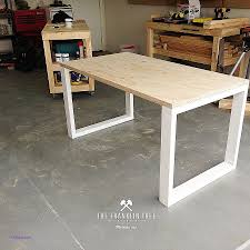 Computer Desk: Plywood Computer Desk Fresh Simple Plywood Puter Desk 8  Steps With from Fresh