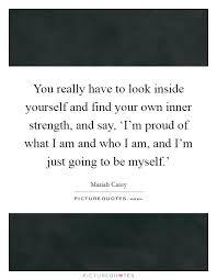 Quotes About Looking Inside Yourself Best of Looking Inside Yourself Quotes Sayings Looking Inside Yourself