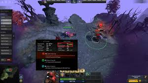 daily 7 07 discussion bugs part 2 dota2