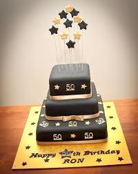 94 21 Birthday Cake Ideas For Guys 21st Birthday Cake Ideas Boy