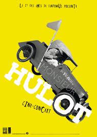 """Résultat de recherche d'images pour """"jacques tati mr hulot"""""""