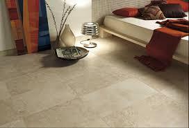 tile floor decor inspirational outstanding tiles design for bedroom floor ideas with latest decor