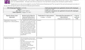 Free Monthly Staff Schedule Template Excel Sample Download