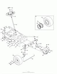 Mazda radio wiring diagram tribute