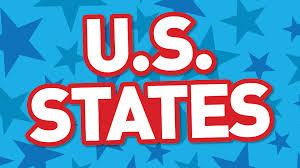 「states」の画像検索結果