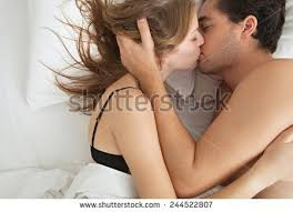 most romantic bedroom kisses. Most Romantic Bedroom Kisses Best 25 Kiss In Bed Ideas On T