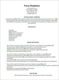 Walgreens Resume gallery of interesting print resume at walgreens about  walgreens job application Walgreens Resume Professional