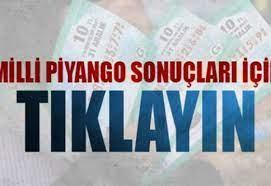 Milli Piyango sorgulama: Büyük ikramiye Ankara'ya! (9 Ağustos Milli Piyango  çekilişi sonuçları sıralı tam listesi) - Son Dakika Haberler