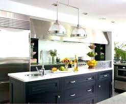 industrial style kitchen lighting. Vintage Kitchen Lighting Industrial Style Island Inspiring Led Light Fixtures L