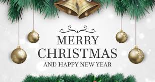 Image result for xmas cheer