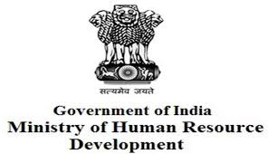 Image result for mhrd