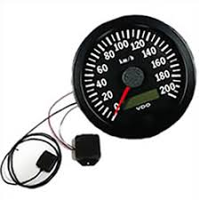 time access and automotive systems tachographs rev counters gps speedometer