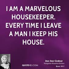 Zsa Zsa Gabor Quotes Best Zsa Zsa Gabor Quotes QuoteHD