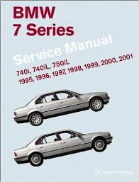 1999 bmw 740i fuse diagram 1999 auto wiring diagram schematic bmw 7 series e38 service manual 1995 1996 1997 1998 1999 on 1999 bmw 740i fuse