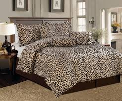 Leopard Print Bedroom Accessories Cheetah Bedroom Decor Backyard And Birthday Decoration Ideas