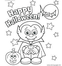 Halloween Witches Coloring Pages B6320 Related Post Halloween Witch