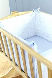 target cot sheets cradle bedding set stars stripes crib cradle quilt per bedding set cradle sheets x target target fieldcrest sheets 500