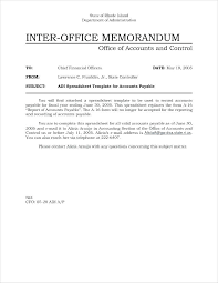 Memo Template For Google Docs Information Memorandum Template Free Mausco Co