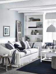 long island sofa in pale oat neptune com