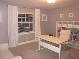 large of reble beige what colors go taupe walls benjamin moore sandlot bonus room taupe