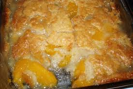southern peach cobbler with canned peaches. Delighful Canned Farm Fresh Peach Cobbler And Southern With Canned Peaches