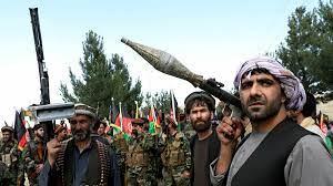 خبراء: طالبان سوف تستولي على أفغانستان بأكملها - Sputnik Arabic