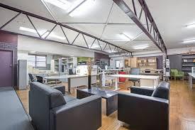 dizzy office furniture. Dexion Canberra \u0026 Dizzy Office Furniture D