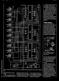 AES E Library »  plete Journal  Volume 34 Issue 1 2 besides nec um280w manual ebook besides Electronic Circuits for the Hobbyist  by VA3AVR moreover Aeroelectric FAQ   Jason and Corliss  RV moreover AES E Library »  plete Journal  Volume 12 Issue 3 together with  additionally FAVOR I furthermore  as well I  ELECTRONI additionally  likewise . on pick out the best words contents cg ford e van fuse panel diagram schematics wiring diagrams box layout schematic super duty trusted enthusiast f electrical explained excursion