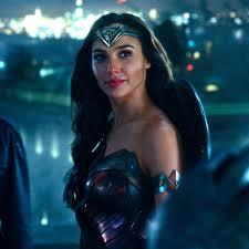 Wonder Woman Producer: Wonder Woman 1984 Is 'Not a Sequel'