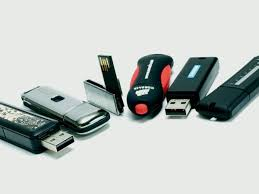 How To Remove Write Protection From Usb Drives And Memory Cards