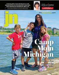 DJN July 30, 2020 by The Detroit Jewish News - issuu
