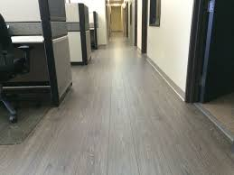 armstrong flooring rustics premium new england long plank l6582 river boat brown this is