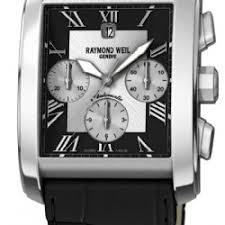 raymond weil watches mens raymond weil watches ladies raymond raymond weil don giovanni cosi grande ss mens watch