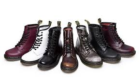 dr martens clones in aliexpress at an
