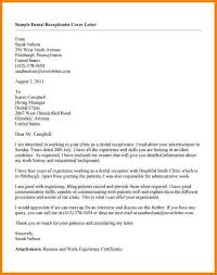 Cover Letter Conclusion Download Concluding A Cover Letter For