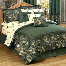 olive comforter sets the home ideas green bedding bedspread set queen bedspreads colored blanket olive green bedding sets
