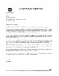 Example Love Letters To Mom Save Sample Hardship Letter For Loan