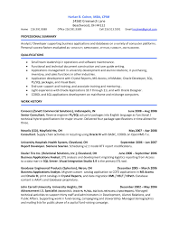 Free Accounting Resume Template Free Download Entry Level Accounts ...