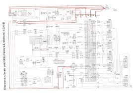 similiar volvo fan schematic keywords fan wiring diagram besides cat c7 fuel system diagram on volvo 850