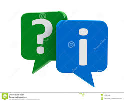 information technology objective questions and answers information technology objective questions and answers