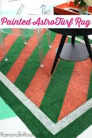 astroturf rug uk astro turf carpet outdoor home depot astroturf rug uk