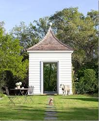 Small Picture Garden Folly Designs Markcastroco