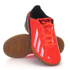 adidas f5 kids indoor soccer shoes