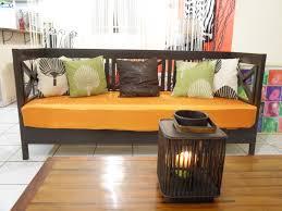 42 DIY Sofa Plans [Free Instructions] - MyMyDIY   Inspiring DIY ...